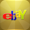 Newport for iOS 5 (RELEASED)-ebay1.png