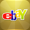 Newport for iOS 5 (RELEASED)-ebay2.png