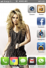 Newport for iOS 5 (RELEASED)-img_0897.png