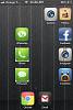 Newport for iOS 5 (RELEASED)-img_0900.png
