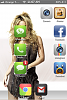Newport for iOS 5 (RELEASED)-img_0899.png