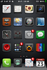 Newport for iOS 5 (RELEASED)-img_0290.png