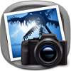 boss.iOS now available on Theme it app-th_photosv4.png