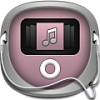 boss.iOS now available on Theme it app-musik.png