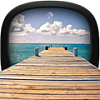 boss.iOS now available on Theme it app-docknight.png