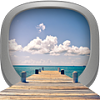 boss.iOS now available on Theme it app-dockday2.png