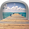 boss.iOS now available on Theme it app-dockday.png