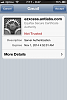 trust and verification issues after 5.1.1 jailbreak-img_1323.png