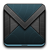 SENSES HD/SD by JimmyL-sense-icons.png