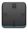 SENSES HD/SD by JimmyL-liveclockicon-2x.png