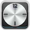 SENSES HD/SD by JimmyL-liveclockicon-alt-2x.png