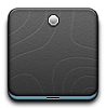 SENSES HD/SD by JimmyL-liveclockicon-movado-2x.png