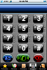 What's YOUR favorite dialer?-adial.png