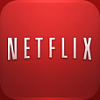 Newport for iOS 5 (RELEASED)-netflix_1.png