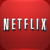Newport for iOS 5 (RELEASED)-netflix_2.png