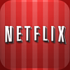 Newport for iOS 5 (RELEASED)-netflix_3.png