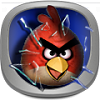 boss.iOS now available on Theme it app-angrybirdsday.png