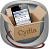boss.iOS now available on Theme it app-cydiaday.png