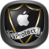 boss.iPad (1, 2 & Retina)-iprotect.png