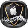boss.iPad (1, 2 & Retina)-iprotect2.png