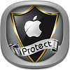 boss.iPad (1, 2 & Retina)-iprotectday.png