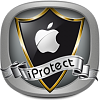 boss.iPad (1, 2 & Retina)-iprotectday2.png