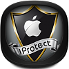 boss.iPad (1, 2 & Retina)-iprotectnight.png