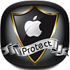 boss.iPad (1, 2 & Retina)-iprotectnight2.png