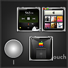 iTouch theme by Vanasian-icon-preview.png