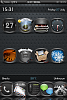 boss.iOS now available on Theme it app-img_0063.png