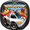 boss.iOS now available on Theme it app-mini-motor.png