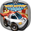 boss.iOS now available on Theme it app-mini-motor-day.png