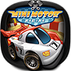 boss.iOS now available on Theme it app-mini-motor-night.png