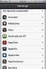 boss.iOS now available on Theme it app-img_0190.png