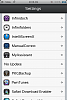 boss.iOS now available on Theme it app-img_0192.png