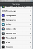 boss.iOS now available on Theme it app-img_0194.png