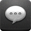 Jaku for iOS 5-other.png