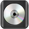 MiOS  [beta release] by Truck-itunes.png
