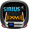 boss.iOS now available on Theme it app-sirius-satellite.png