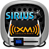 boss.iOS now available on Theme it app-sirius-satellite-day.png