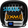 boss.iOS now available on Theme it app-sirius-satellite-night.png