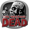 boss.iOS now available on Theme it app-walkingdead120-2x.png