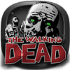 boss.iOS now available on Theme it app-walkingdead-2x.png