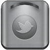 MiOS  [beta release] by Truck-twitter.png