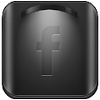 MiOS  [beta release] by Truck-darkfb.png