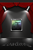 iTouch theme by Vanasian-default-2x.png