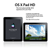 OS X Pad HD (by Fnet Designs)-doublead.png
