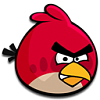 Buuf iPhone 4-angry-birds-2x.png