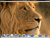 OS X Mountain Lion for iPad-img_0283.png