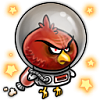 Buuf iPhone 4-angrybirdsspace.png